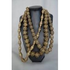 Halsband 3