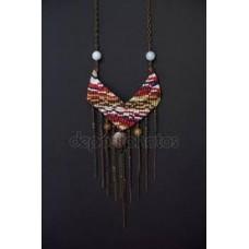 Halsband 4