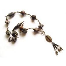 Halsband 5