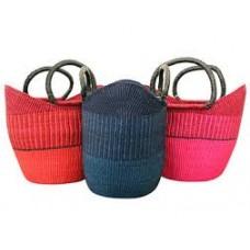 Handväska 3