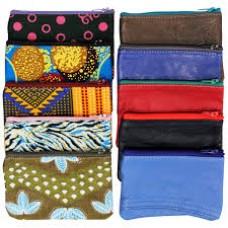 Handväska 4