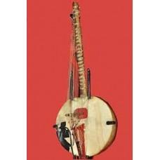 Instrument 3