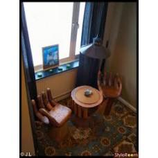 Möbel 4